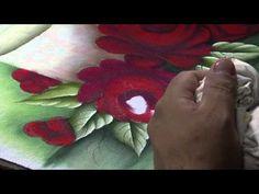 Mulher.com 09/12/2013 Luciano Menezes - Guia de cores Parte 2/2 - YouTube