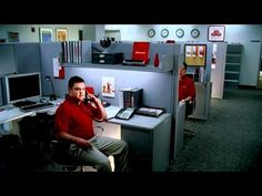State Farm: State of Unrest (Jake from State Farm) - YouTube