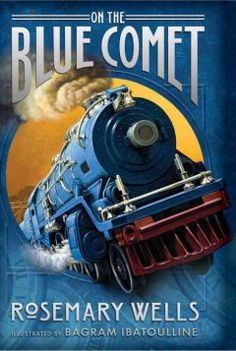 When the Depression hits in Cairo, Illinois, and Oscar Ogilvie's father must sell their home and vast model train set-up to look for work in California, eleven-year-old Oscar is left with his dour aunt, where he befriends a mysterious drifter, witnesses a stunning bank robbery, and is suddenly catapulted onto a train that takes him to a different time and place.