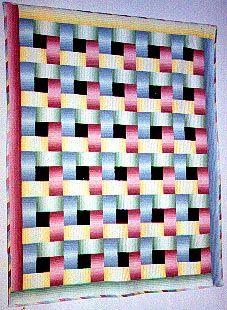 cotton candi, quilt patterns, basket weave quilt pattern, basket quilt, candi basket