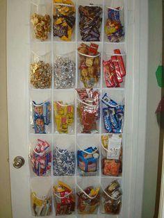 healthy stuff, pantri, candi, food, fruit snacks, door, pita, college dorm rooms, college dorms