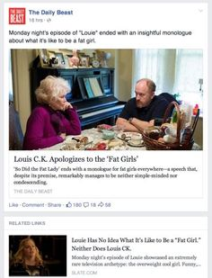 """Facebook iOS App Updates Feature """"Related Content"""" Cards to Some Users and Post Preview"""