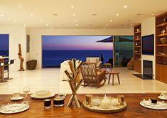 #assimeugosto #decor #interiores #decoração #homedecor  #lifestyle #inspiração #arquiteturadeinteriores #decorblog #decoration