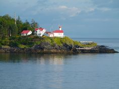 cruis life, canada, buckets, cruises, lighthous, alaskaroad trip, alaska road, bucket lists, british columbia