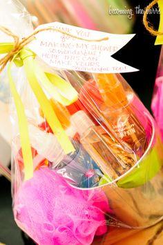 hostess baby shower hostess gifts baby shower hostess gift ideas