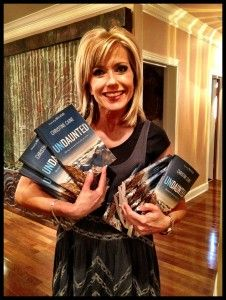 Beth Moore's Living Proof Ministries Blog