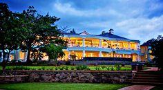 UD - Hemingways Nairobi
