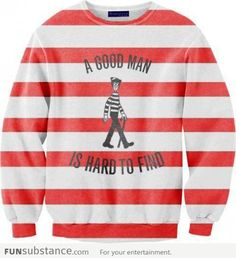 sweater, fashion, real man, style, hands, future husband, mean girls, morning coffee, earth