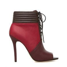 Gx boots