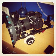 Camera Rig from @tim_bullock