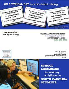 SCASL Brochure