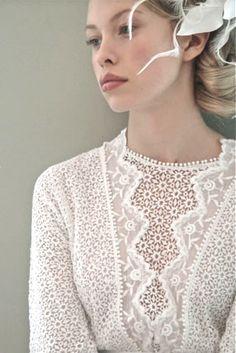 ...#modest #sleeves #weddingdress