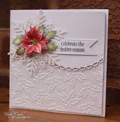 christmas cards, christma card, fav card, card sampl, season, veriti card, xmas cards