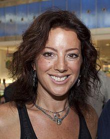 Sarah McLachlan, agnostic