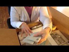 Spring Summer 2014 Starter Kit from Close to My Heart  www.fancymelissa.com/join #ctmh #newconsultantkit #scrapbook #craft #directsales #diy #video $99 scrapbook crafts