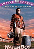 The Waterboy (1998), Adam Sandler, Kathy Bates, and Henry Winkler