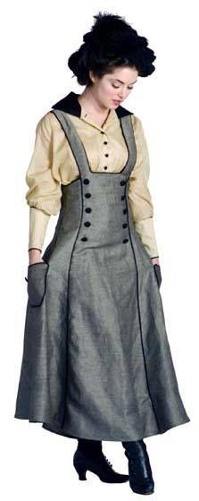Steampunk Fashion By revampvintage.com  https://scontent-a-lga.xx.fbcdn.net/hphotos-frc3/t1/q71/1512808_10152177945452300_1669436108_n.jpg