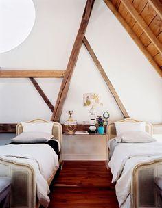 Small Room Decor #decor