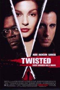 Twisted Crime Movies From $2.99 Your #1 Source for Movies,Movie News! Movie Trailers Click On Pin For All The Details And Movie Trailers Multicitymovies.com