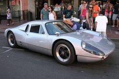 1965+Porsche+904