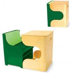 d coration chambre adulte enfant on pinterest nature. Black Bedroom Furniture Sets. Home Design Ideas