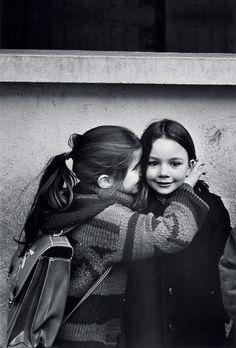 Jean-philippe Charbonnier / Eyedea, 1979