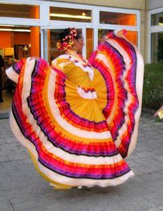 Jalisco, Mexico.