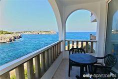Испания квартиры у моря стоимость