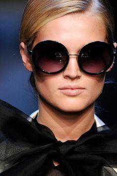 aynur durna f.master sun glasses