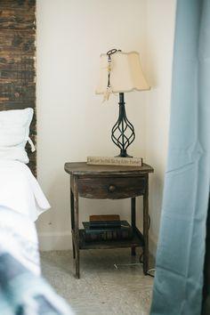 Simplistic tribal and native american inspired bedroom diy bedroom