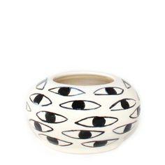 Eye Pot--babasouk
