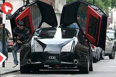 doors, roll royc, silver spirit, police cars, black shade, rolls royce, beauty, royc silver, design