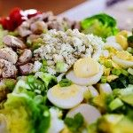 Cobb Salad | The Pioneer Woman Cooks | Ree Drummond