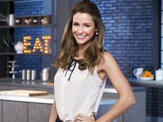 Food Network Star, Season 10: Nicole Gaffney - FoodNetwork.com