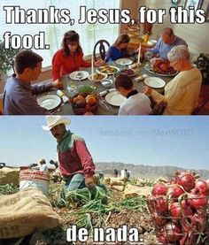 prayer, christian memes, food, funni, thought, joke, funny commercials, laughter, true stories