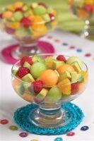California Avocado, Fruit and Citrus Bowl Recipe   California Avocado Commission
