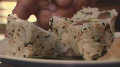 Sushi (video)