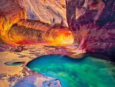 http://stunningsphotos.blogspot.com/