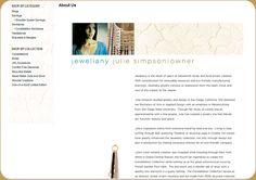 sadeesay, jeweliani, meet, blog, design