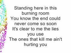 Warzone - The Wanted (Lyrics) - YouTube [I don't care what anyone says, THE WANTED HAVE AMAZING VOICES!]