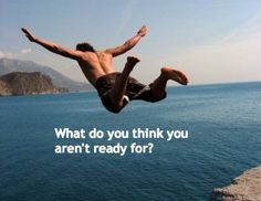 30 Juicy Questions to Grow Your Life in 2014--Day Twenty Eight