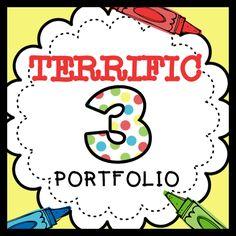 3-year-old-portfolio