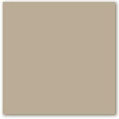 Manchester Tan (Benjamin Moore HC168) - Best Neutral Paint Colors - Bob Vila