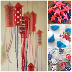 Fun Ideas For The Fourth Of July