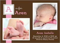 Baby feet 3