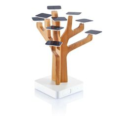 Solar Suntree