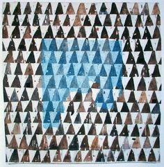 Google Image Result for http://2.bp.blogspot.com/__WYdu_7gyQ8/Sltisr7KGoI/AAAAAAAADOE/a_yBo8ET4g4/s400/sue-hammond-west-1.jpg