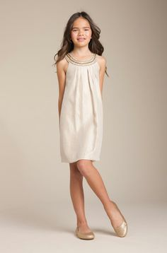 cute formal dress tween girl fashion pinterest