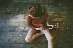 angles, music, song, inspiration, ukulele, dream, learning, instrument, guitars