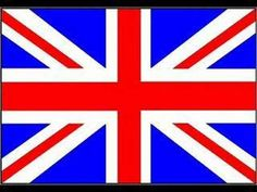 UK- God Save the Queen - YouTube